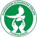 Fundacion Altagracia Colon